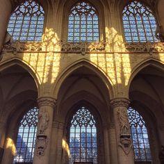 Eglise Notre-Dame de