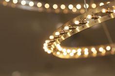 Bangles, Bracelets, Jewelry, Fashion, Products, Homes, Moda, Jewlery, Jewerly