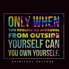 #Quote #Self