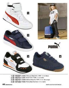 Price Shoes | Importados Winter'18 Shoe Rack, Shoes, Backgrounds, Shoe, Shoes Outlet, Shoe Cupboard, Footwear