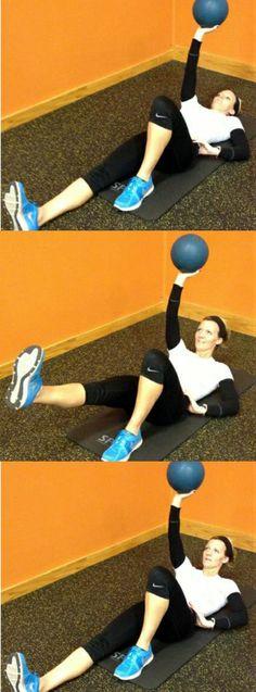 hip flexor disorder