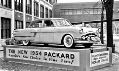 Vintage Cars, Antique Cars, Vintage Photos, Automobile, Detroit History, American Auto, Car Advertising, Car Photos, Vintage Advertisements
