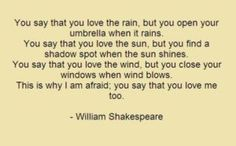 250 Best Shakespeare Quotes about Love and Life Famous Poems About Love, Famous Love Quotes, Love Quotes With Images, Famous Shakespeare Quotes, Shakespeare In Love, William Shakespeare, Forbidden Love Quotes, Alexander Mcqueen, Romantic Poems