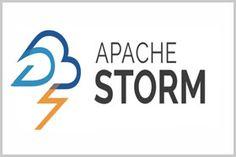 Storm online training in hyderabad