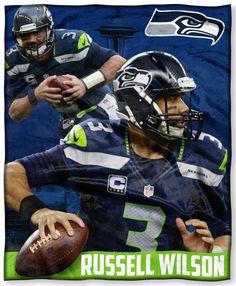 Cheap NFL Jerseys Online - 1000+ ideas about Seahawks Players on Pinterest
