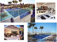 Imóveis em São Paulo - JGalliCarrara Negócios Imobiliários - Apartamento / Padrão em VILA MARIANA - São Paulo/SP