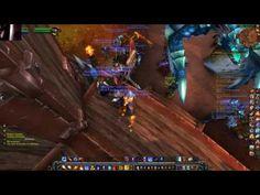 World Of Warcraft 10 11 2016   18 17 02 01 1 Video 38