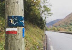 My Camino - part 1 (October 2013) - 2