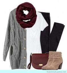 earth tones and jeans #topfalloutfits