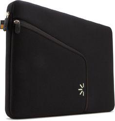 Caselogic PAS-213 13-Inch Macbook Neoprene Sleeve (Black) Case Logic http://www.amazon.com/dp/B002W5V8SE/ref=cm_sw_r_pi_dp_Yqn1tb03TVT5Q61C