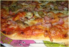 http://aminomegustacocinar.blogspot.com.es/2013/09/20-recetas-faciles-cena-casera-recopilatorio.html