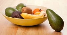 Fruit Bowls Be sure to take a look at http://www.lowcaloriedietguide.com for more advice.