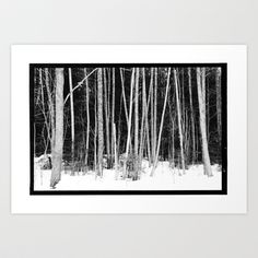 's store featuring unique designs on various products across art prints, tech accessories, apparels, and home decor goods. Tech Accessories, Tapestry, Art Prints, Unique, Design, Hanging Tapestry, Art Impressions, Tapestries