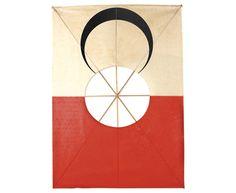 Korean kites   Korean Kite (Bangpae yeon) Research