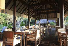 Six Senses Samui hotel - Koh Samui, Thailand - Smith Hotels