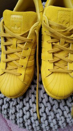 Most Popular New Balance MRL996WR Mens  Womens Running Shoesnew balance shoesHuge Discount