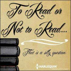 Nicht nur lesen,  sondern auch VERSTEHN!!!