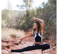 Warrior Women type poses for in and outdoor shots Yoga Pose Inspiration Nature Yoga Yoga Pictures, Yoga Photos, Outdoor Yoga, Yoga Photography, Fitness Photography, Ashtanga Yoga, Yoga Inspiration, Yoga Fitness, Easy Fitness