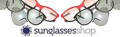 Sunglasses Shop Giveaway  In collaborazione con Sunglasses  si vincono un paio d'occhiali da sole a vostra scelta! Partecipate dal 21/05/2015 al 06/06/2015 http://www.lamagiadellavitablog.com/#!Sunglasses-Shop-Giveaway/cxak/55565b260cf2adc1ad36930f