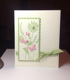CC474 (schlozb) by schlozb - Cards and Paper Crafts at Splitcoaststampers