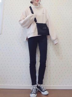 Stylish Rain coat Rainy Days - Rain coat Mens For Men - - Clear Rain coat Jackets - - White Rain coat Outfit Raincoat Outfit, Mens Raincoat, Girl Fashion, Fashion Outfits, Womens Fashion, Fashion Top, Fashion Rings, Fall Chic, Korean Fashion Trends