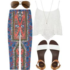 Tourist by nadiasxox on Polyvore featuring moda, Clements Ribeiro, ASOS, Minor Obsessions and MICHAEL Michael Kors