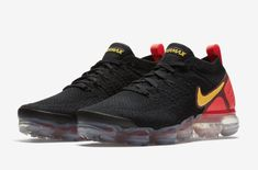 sports shoes 527bc d62c0 Nike Air VaporMax Flyknit