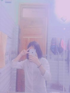 .? Ulzzang Girl + Boy ?. . Ngầu lòi, cute các kiểu =]]. . Xinh, xấu… #ngẫunhiên # Ngẫu nhiên # amreading # books # wattpad Cute Girl Pic, Stylish Girl Pic, Cute Girls, Cool Girl, Boy Or Girl, Couple Ulzzang, Ulzzang Girl, Cosplay Tumblr, Avatar
