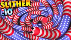 Slitherio Game, Slither Io, Play Hacks, App Hack, Android Hacks, Fast Cars, 4th Of July Wreath, Cheating, Fast 2017