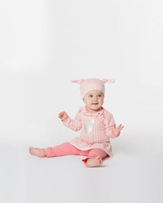 Eeni Meeni Miini Moh - brand new AW 16 collection - as seen on BABY BERRY