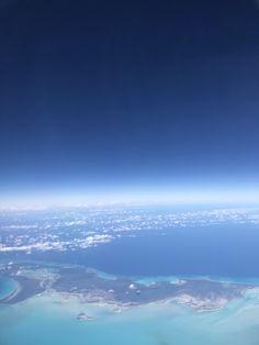 VIDEO: 7 Secret Beaches in Curacao https://www.caribjournal.com/2018/02/15/video-7-secret-beaches-curacao/?utm_campaign=crowdfire&utm_content=crowdfire&utm_medium=social&utm_source=pinterest #curacao #beach #travelblogger #vacation