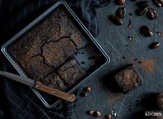 Brownies, Sponge Cake, Griddles, Hocus Pocus, Griddle Pan, Desserts, Fitness, Cake Brownies, Tailgate Desserts