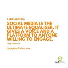 Content Marketing, Online Marketing, Social Media Marketing, Digital Marketing, Seo, Entrepreneur, Web Design, Advertising, Branding