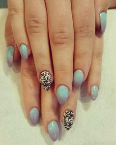 Nails by Allure Spa