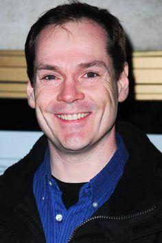 Jonathan Crombie jonathan crombie died