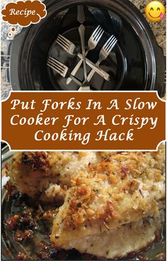 #fork #cooking #crispy #hack #food #delicious #recipes Adventure Photography, Cat Photography, Ankle Tattoos, Cool Tattoos, Crocodile Tattoo, Acrylic Nail Designs Coffin, Brain Tattoo, Delicious Recipes, Yummy Food