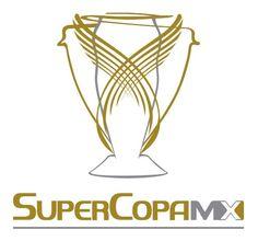 Nace la SUPERCOPA MX La pasión, la magia y la tradición vuelven a unirse en…
