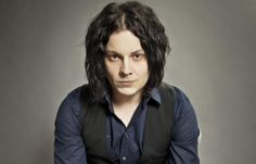 The Same Boy You've Always Known: A Jack White Interview - Uncut.co.uk