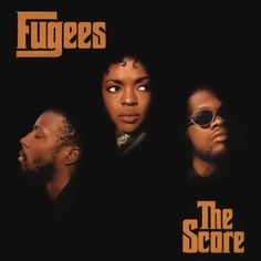 Today in Hip Hop History:The Fugees released their second and. Today in Hip Hop History: The Fugees released their second and final studio album The Score February 13 1996 Lauryn Hill, Rap Albums, Hip Hop Albums, Best Albums, Greatest Albums, Love N Hip Hop, Hip Hop And R&b, Hip Hop Rap, Clark Kent