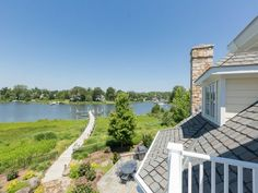 986 Melvin Rd, Annapolis, MD 21403