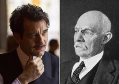 The Knick: True story? Fact-checking medical history on the Cinemax ...