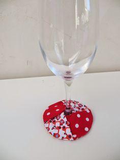 gemaakt voor een vriendin als verjaardagscadeau, snel gemakkelijk en super leuk om cadeau te doen