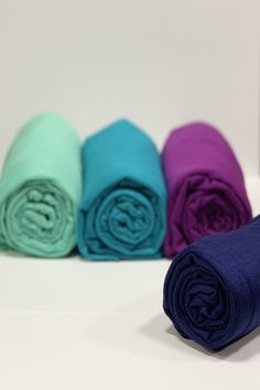 Girl Hijab, Light Peach, Hijabs, Look Chic, Color Show, Things To Come, Colours, Fabric, How To Wear