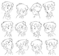 Ideas Drawing Sketches Boy Character Design Animation For 2019 - Frauen Haar Modelle Character Design Cartoon, Boy Character, Character Poses, Character Sketches, Character Design Animation, Character Design References, Character Drawing, Character Design Inspiration, Character Illustration