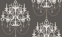 k-rauta. Floor Wallpaper, Interior Decorating, Ceiling Lights, Pattern, Inspiration, Jewelry, Street, Cosy, Floors