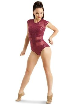 a963b9751a16c2 349 Best Jazz Costumes images in 2019 | Jazz costumes, Glitter, Sequins