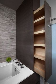 Bathrooms should be a place of escapism and relaxation somewhere to unwind at the end of a long day. We've put together the 'do's and don'ts' of modern bathroom design so you can create a blissful haven that is modern yet timeless.