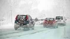 Marmara'nın Doğusu ve Batı Karadeniz'de bugünden itibaren kuvvetli ve yoğun kar yağışları bekleniyor - http://turkyurdu.com/marmaranin-dogusu-ve-bati-karadenizde-bugunden-itibaren-kuvvetli-ve-yogun-kar-yagislari-bekleniyor/