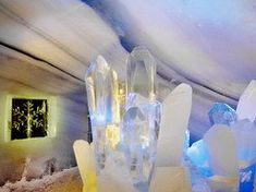 Glass, Ice Cream World, Skiing, Drinkware, Glas, Mirrors