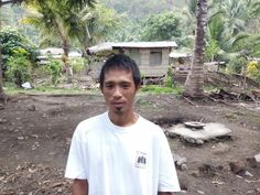YKB Interview   Nardo and the importance of PH Tarsier ~ Yadu Karu's Blog